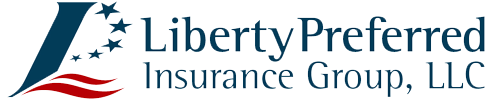 Liberty Preferred Insurance Group